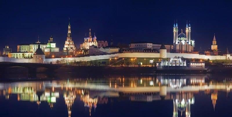 2015.12.15 Kazan, the Republic of Tatarstan 12366478_808095732636017_7494752673494556081_n