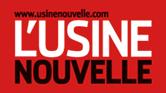 2016.02.03 USINE NOUVELLE logo-usn