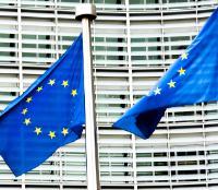 2016.02.09 drapeau UE P029684001403-869230