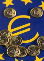 2016.02.09 euro 2001 P008484001.smq