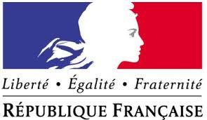 2016.02.09. république française liberté égalité fraternité drapeau images