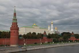 2016.03.21 kremlin index