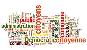 2016.03.23.citoyen democratie