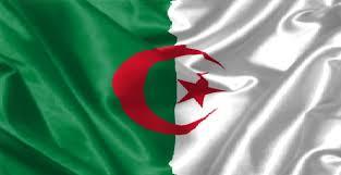 2016.03.28 drapeau algérien