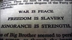 2016.04.24 guerre paix 4
