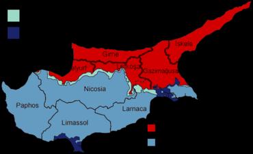 2016.05.15 bases britaniques Chypre