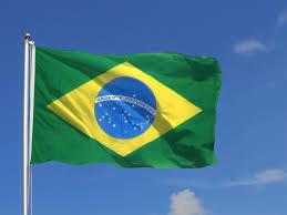 2016.05.15 drapeau Brésil 1