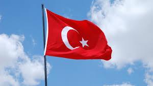 2016.05.15 drapeau turc