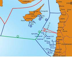 2016.05.15 gaz petrole Chypre. 1 jpg