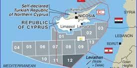 2016.05.15 gaz petrole Chypre