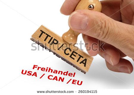2016.06.02 TTIP1