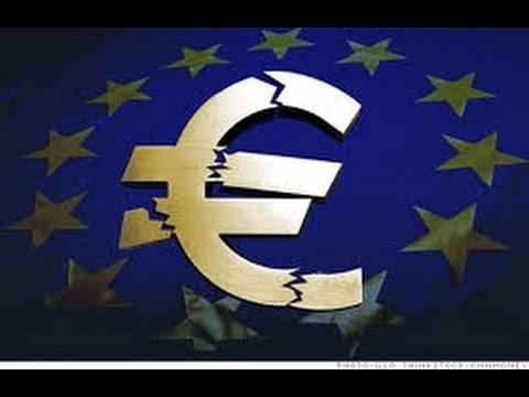 2016.07.06 fin UE hqdefault