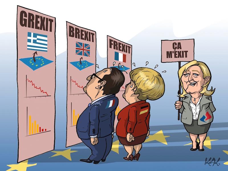 2016.07.06 fin UE ob_0062a6_20150407-brexit-ue