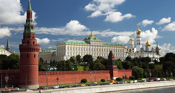 2016.07.13 le Kremlin de Moscou 1019056228