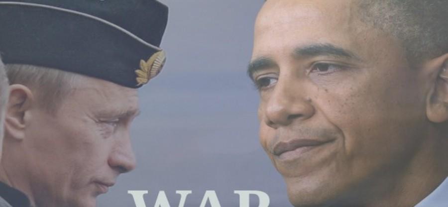 2016.07.13 War-Poutine-Obama-1728x800_c