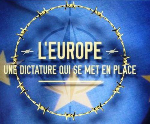 2016.07.17 dictature UE photo_5002_4276010