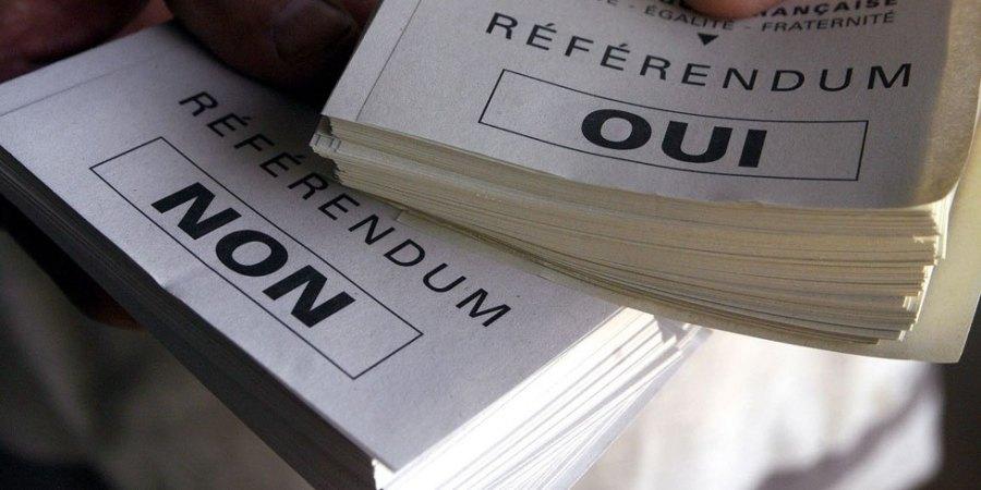 2016.07.17 referendum