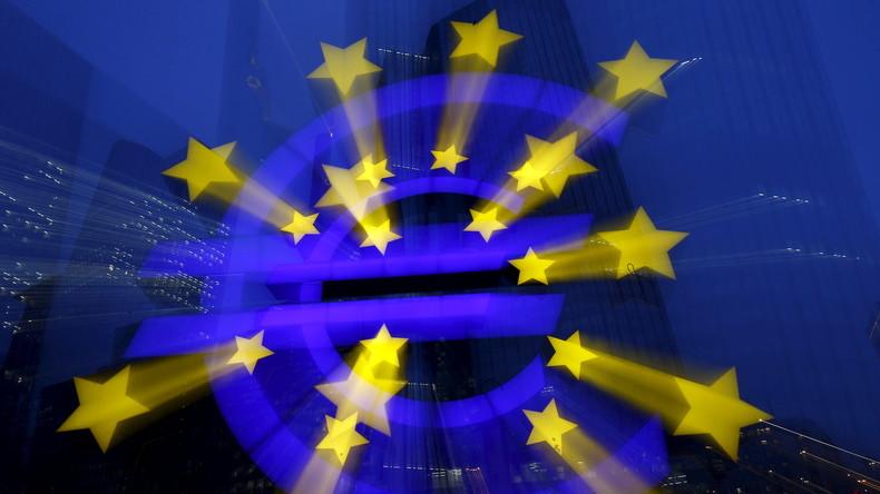 2016.07.17.sortir de l'UE EURO 56c1b291c4618826238b45af