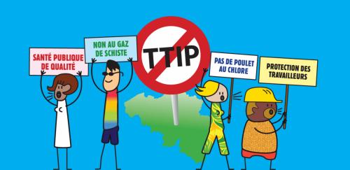 2016.07.17 TTIP ..646643567