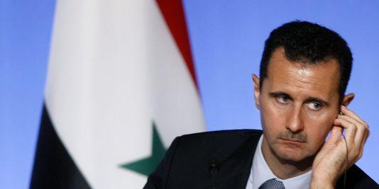 2016.07.25 1073020_3_f5ac_le-president-syrien-bachar-al-assad-en