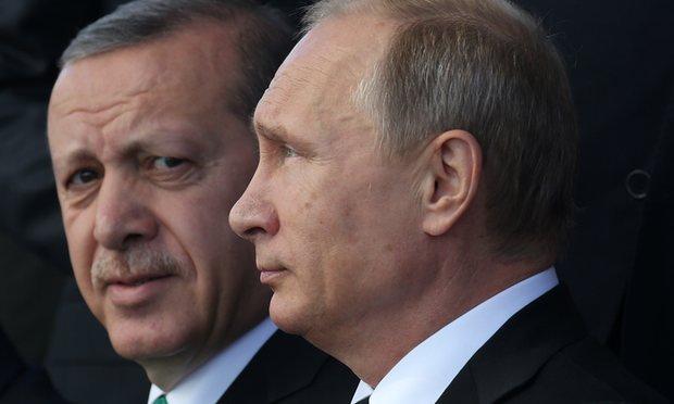 2016.07.28 erdogan poutine 3500
