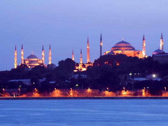 2016.07.28 turquie-istanbul-mosquee_bleue-02