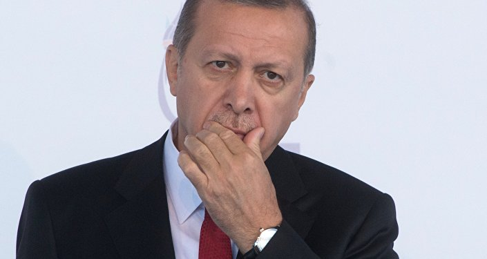 2016.07.29 erdogan 1020579855