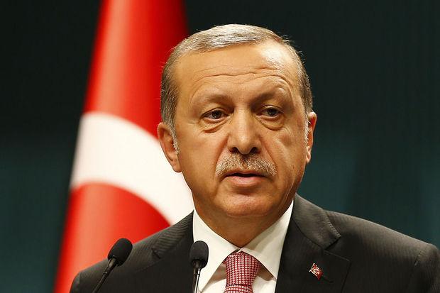 2016.07.29 erdogan 3281377