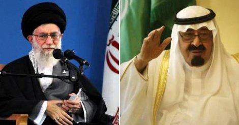 2016.07.29 iran arabie saoudite 1a1588b149529c01ded6187d17dbf17123897a24
