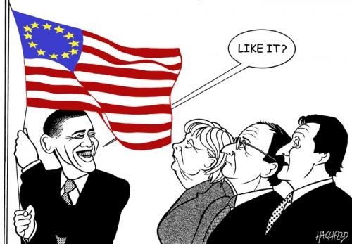 2017.07.17 Union européenne--un projet aux origines… américaines!2331324986