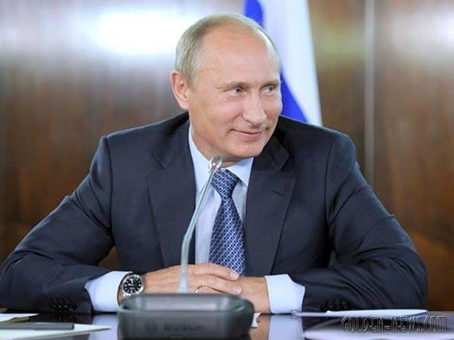 2016.08.02 Poutine 13