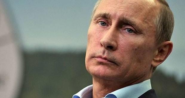 2016.08.02 Poutine 17