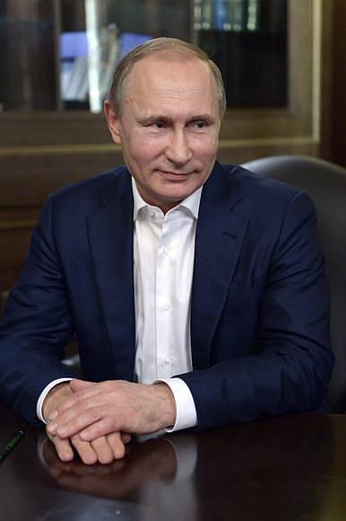 2016.08.02 Poutine 5