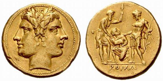 2016.08.03 monnaie 8f631aeff0d4cb9c89a437ed2b231f78