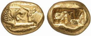 2016.08.03 monnaie creseide