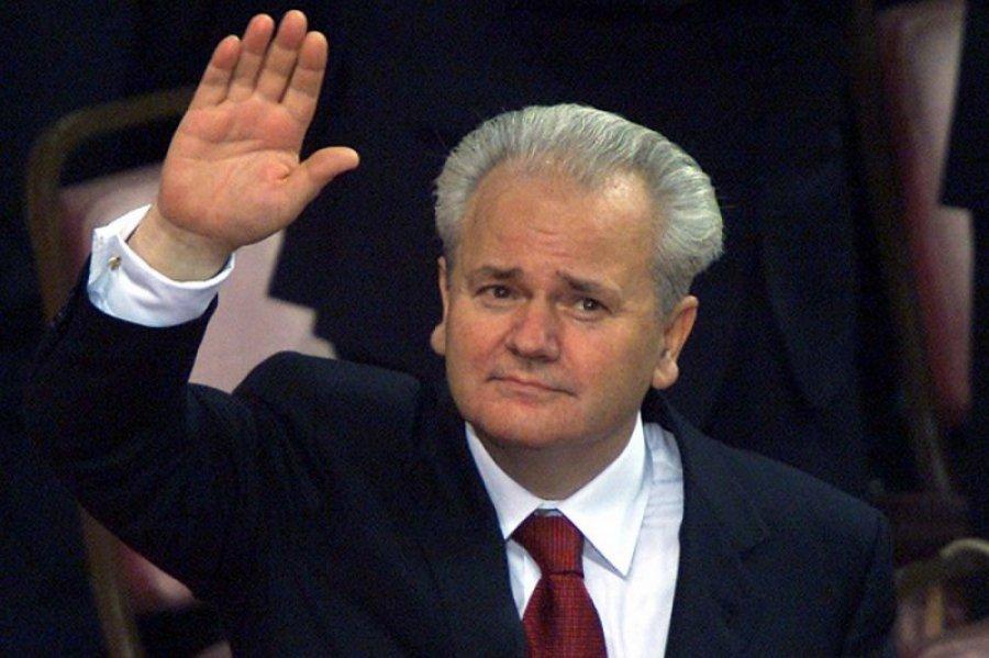 2016.08.06 Slobodan-Milosevic-1