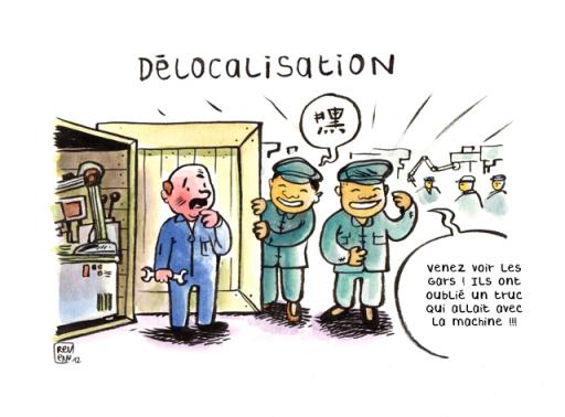 2016.08.17.delocalisation-2