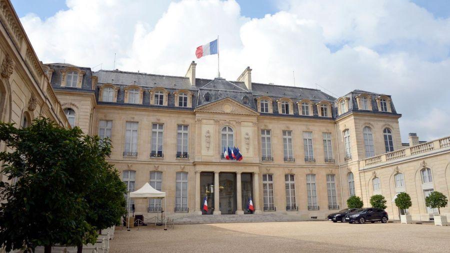 2016.08.24 le-palais-de-l-elysee-le-10-septembre-2013-a-paris_5509769