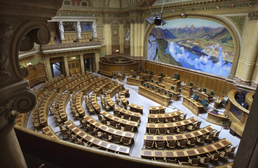 2016.08.29 parlement suisse 5938