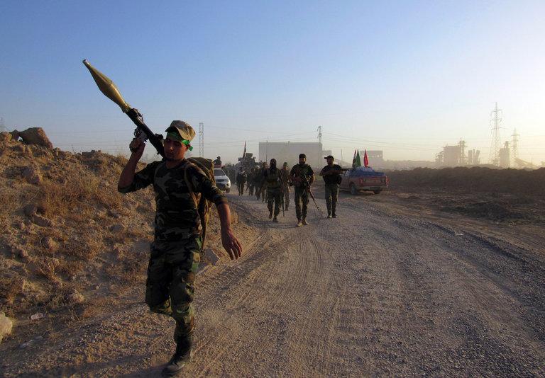irakJP-IRAQ1-master768