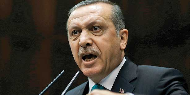 2016-07-29-erdogan-angry-source-reuters
