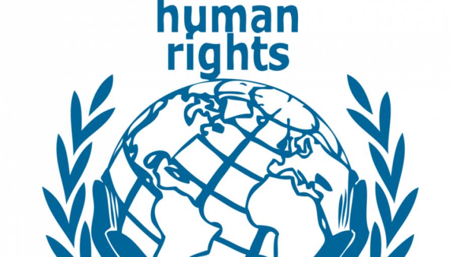 2016-07-31-droits-de-lhomme-logo_0