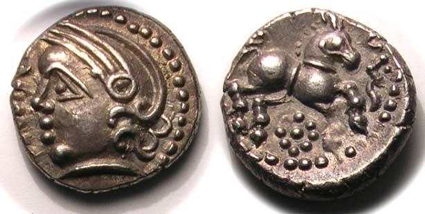2016-08-03-monnaie-gauloise-30941r1