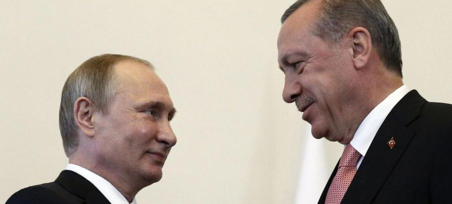 2016-08-09-erdogan-poutine
