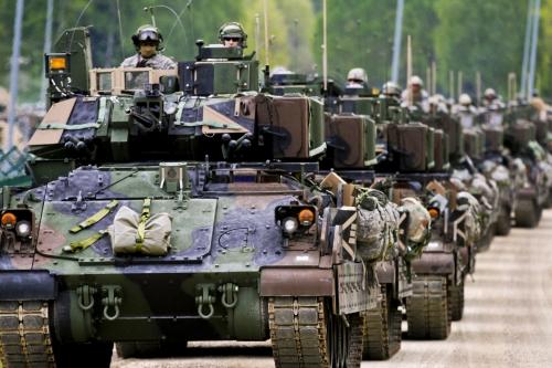 2016-08-15-usa-tank2666761310