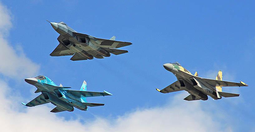 2016-09-18-armee-russe-ob_ebb730_su-34-t50-pak-fa-su-35