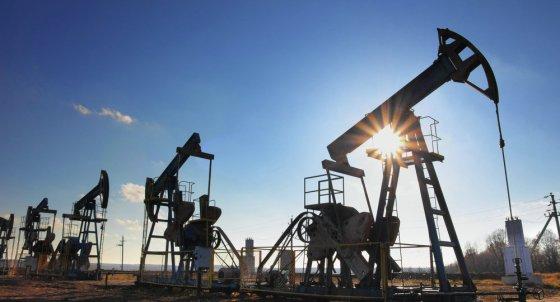 2016-09-18-petrole-russe-1015923162