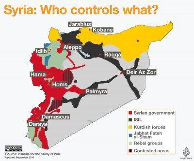2016-09-25-carte-syrie