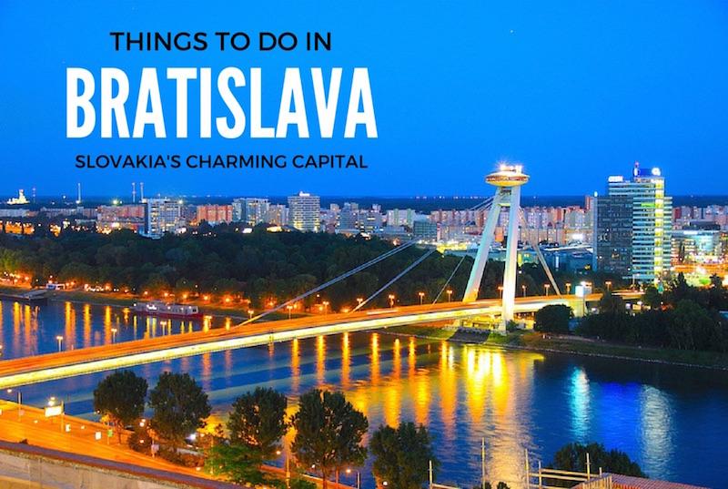 2016-09-30-bratislava-featured-image