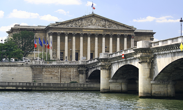 2369-assemblee-nationale